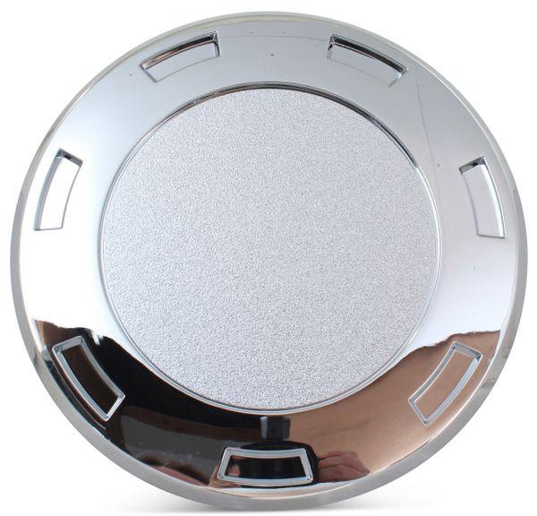 Blank Center Caps for Cadillac Escalade 2007 2008 2009 2010 2011 2012 2013 2014 CAP5309
