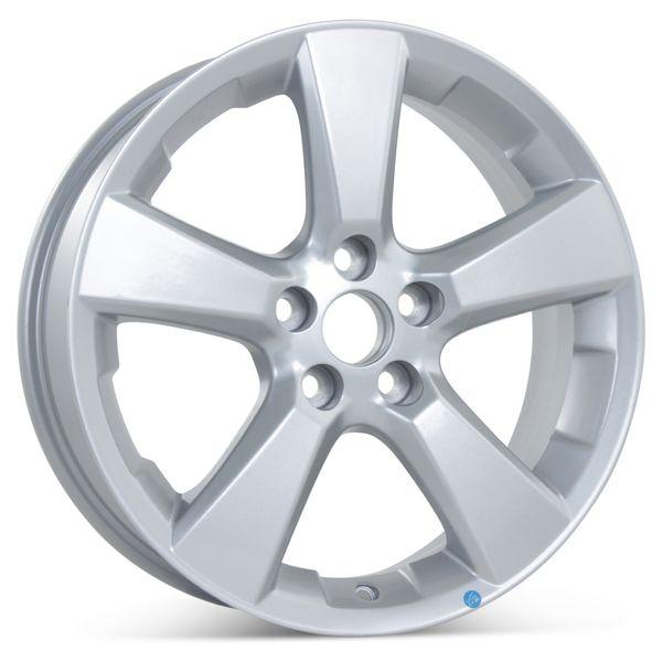 "New 18"" Wheel for Lexus RX330 RX350 2004-2009 Rim 74171"