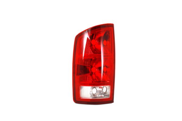 New Replacement Tail Light for Dodge RAM Driver Side 2002 2003 2004 2005 2006 CH2800147