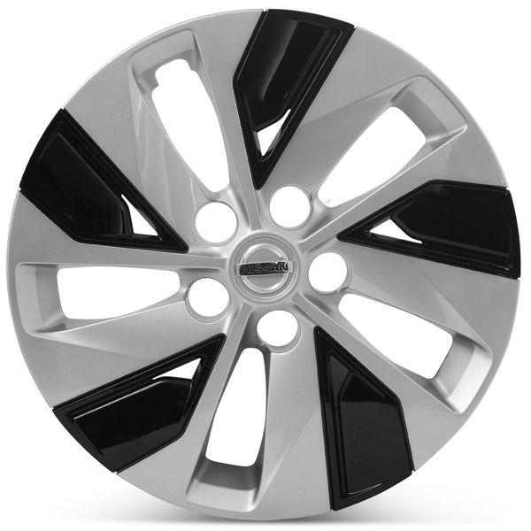 "OE Genuine Nissan Altima 16"" Hubcap Wheel Cover 2019 2020 403156CA0B"