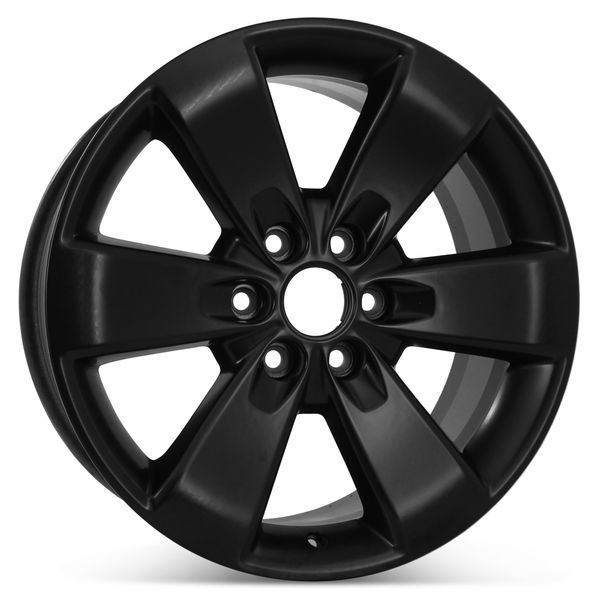"""20"""" x 8.5"""" Replacement Wheel for Ford F150 2010 2011 2012 2013 2014 Rim 3833"""