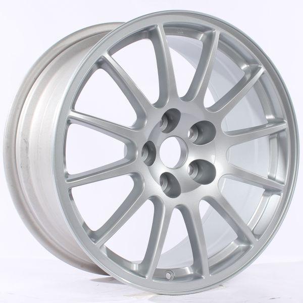 "Mitsubishi Lancer Evolution 2008 18"" x 8.5"" Factory OEM Stock Wheel Rim 65849"